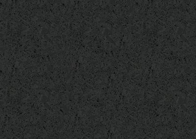 el02-grippin-grey-1