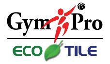 Gym Pro Eco Tile